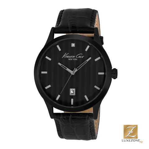 Kenneth Cole IKC8071