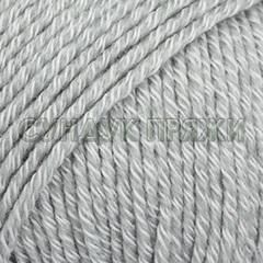 Cotton Merino 20
