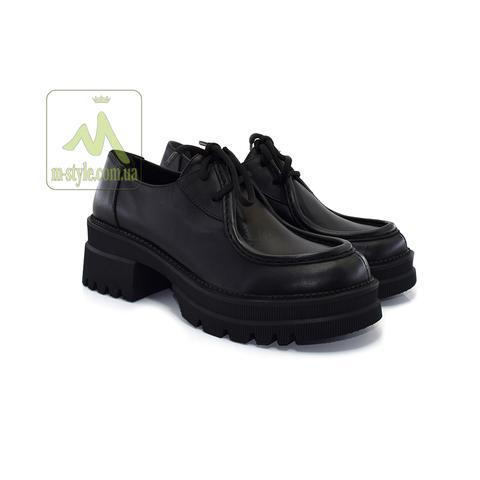 Туфлі жіночі.