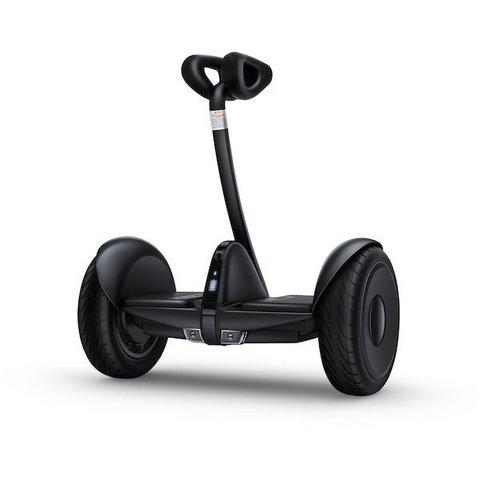 Гироскутер Xiaomi Ninebot Mini (Black)