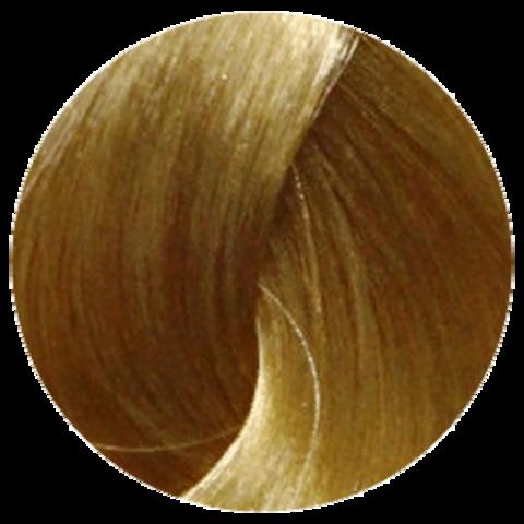 Goldwell Topchic 12GN (натуральный золотистый блондин) - Cтойкая крем краска