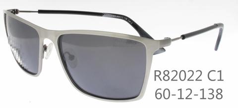 R82022C1