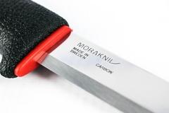 Нож Morakniv Allround 711 Carbon