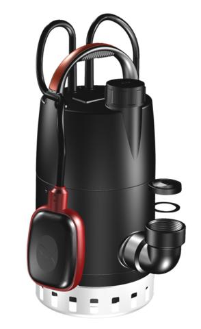 Grundfos Unilift CC 9 A1 дренажный насос (96280970)