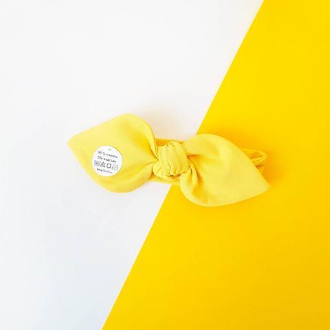 Солоха банановая