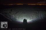 Светодиодная фара  2 рабочего  света Аврора  ALO-K-2-E4T ALO-K-2-E4T фото-2