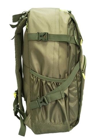 Рюкзак Р-32 рыболовный Aquatic