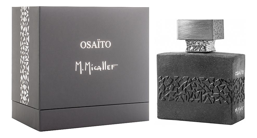 M.Micallef Osaito EDP