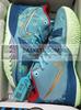 Nike Kyrie 7 'Special FX' (Фото в живую)