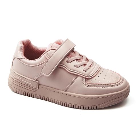 Apawwa GC13-1 Pink 32-37