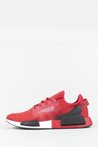 Adidas | Кроссовки | Нейлон