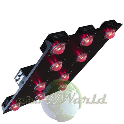 LED светильник SKELETON 1000m v3.0
