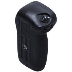 Батарейный блок MAMEN MB-D15 для Nikon D7100/D7200