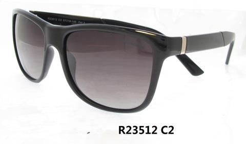 R23512C2