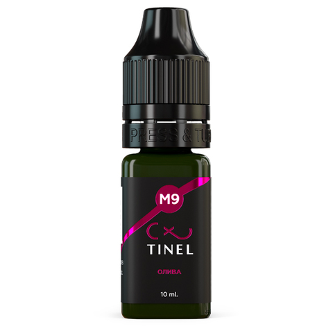 Пигмент Tinel M9