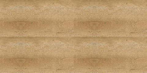 Ламинат Tarkett Taiga Pervaya Uralskaya Дуб Светло-коричневый 504464004