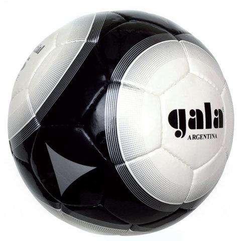 Футбольный мяч Gala ARGENTINA 2011 BF5003S