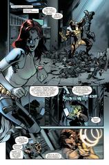 Дом Икс / Степени X. Эксклюзивное издание для магазинов комиксов