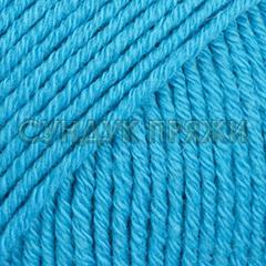 Cotton Merino 24