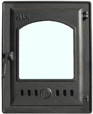 Дверца LK 310