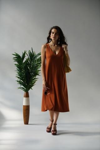 60429-3 Платье женское - SUMMER 2019