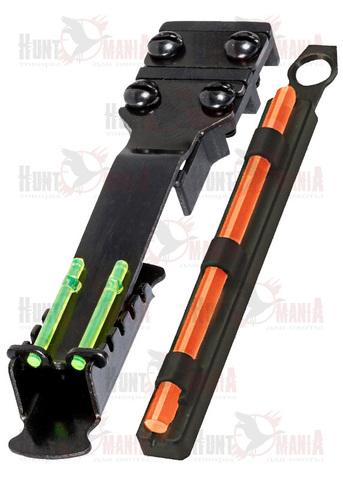 Мушка HiViz TB2004