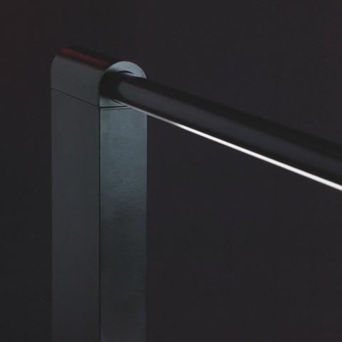 Настольная лампа Egoluce Lancia