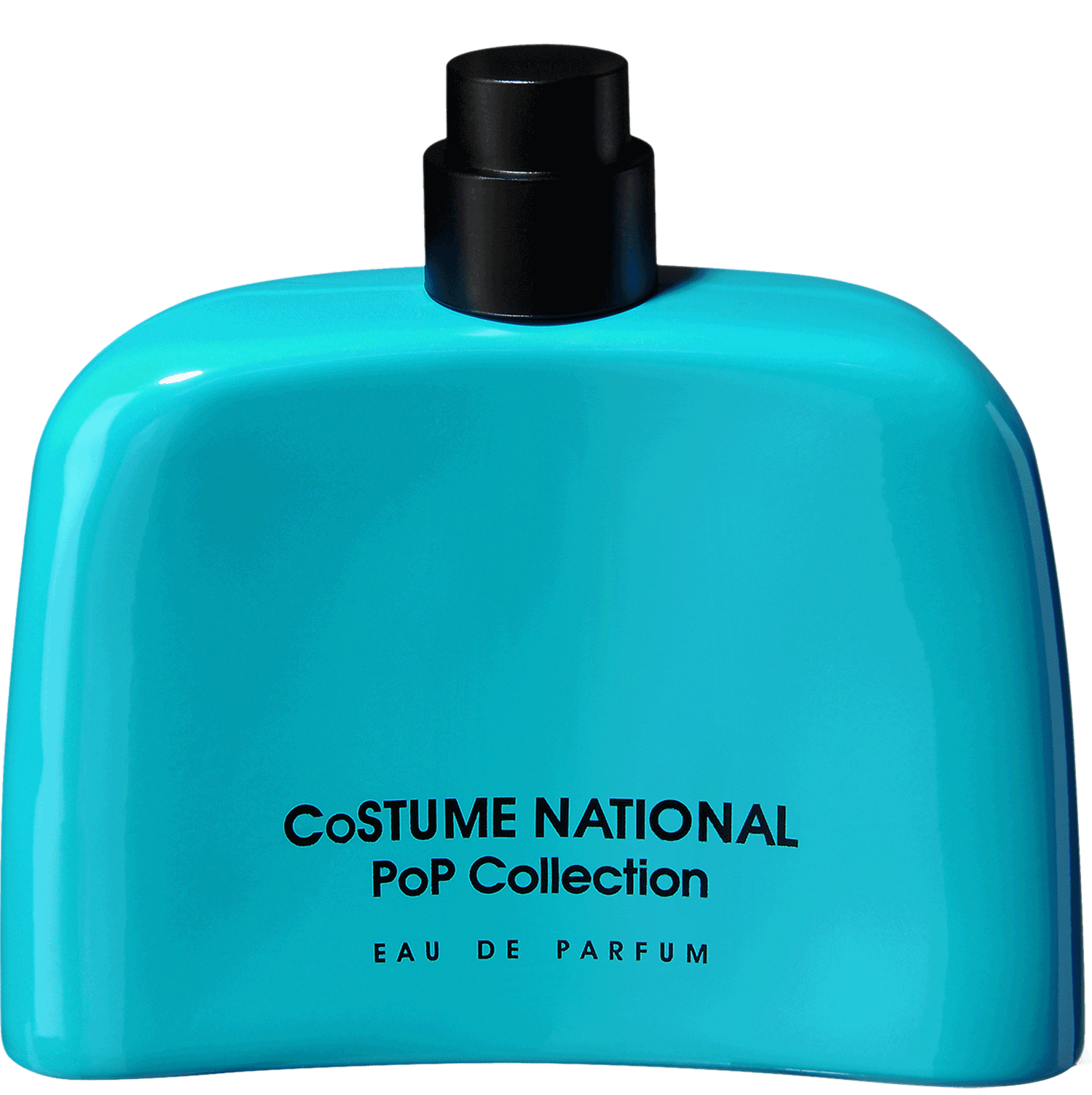 Costume National Pop Collection EDP