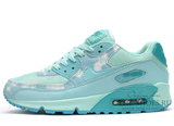 Кроссовки Женские Nike Air Max 90 Essential Sky Blue
