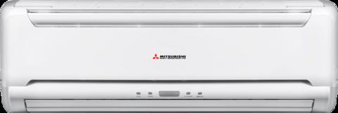 Настенный кондиционер Mitsubishi Heavy SRK71HE-S1 / SRC71HE-S1 Classic