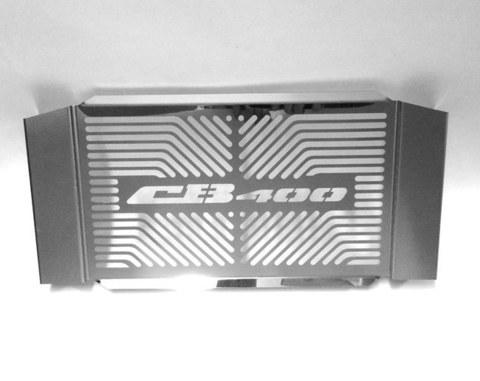 Решетка радиатора для Honda CB 400