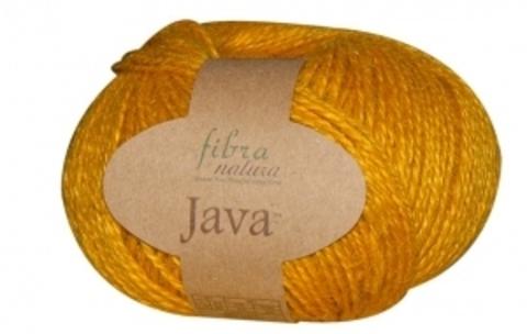 Java (100% конопля, 50гр 100м)