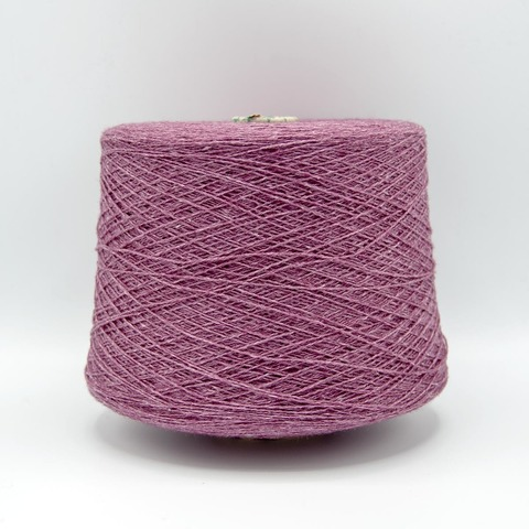 Knoll Yarns Coast - 008