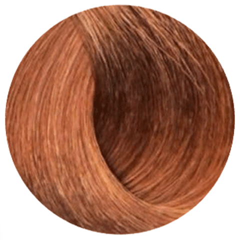 Goldwell Colorance 9KG (медно-золотистый блондин экстра) - тонирующая крем-краска
