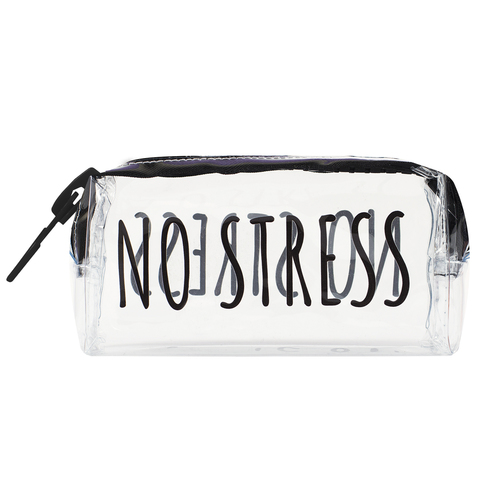 Пенал No Stress