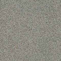 Линолеум антистатический Tarkett Acczent Mineral AS 100003 3x20 м