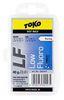 Картинка парафин Toko TRIBLOC LF 40 (-10/-30) - 1