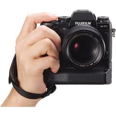 Кистевой ремень Fujifilm GRIP BELT GB-001 для фотоаппаратов Fujifilm
