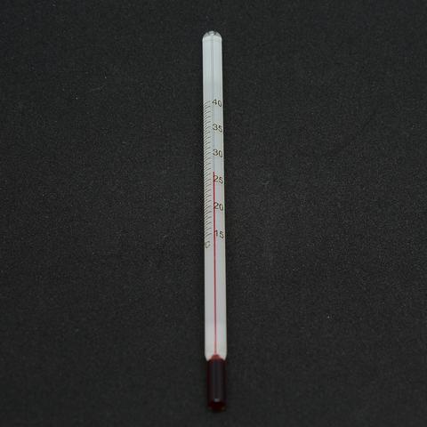 Термометр ADOX
