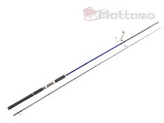 Спиннинг Mottomo Power Spring MPSS-1002MH 305см/12-42g