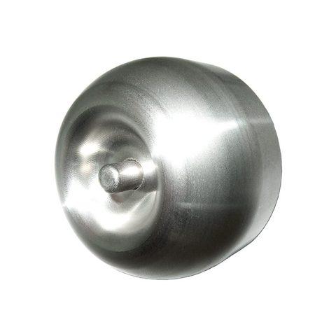 Антивандальная защита термодатчика Hygromatik Антивандальная защита для датчика TF 104 с уплотнительным кольцом
