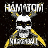 Hamatom / Maskenball (Limited Fan Box Edition)(CD+DVD)