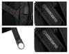 Рюкзак ROTEKORS 1418 USB Черный