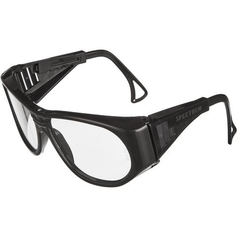 Очки О2 SPECTRUM Минеральное стекло