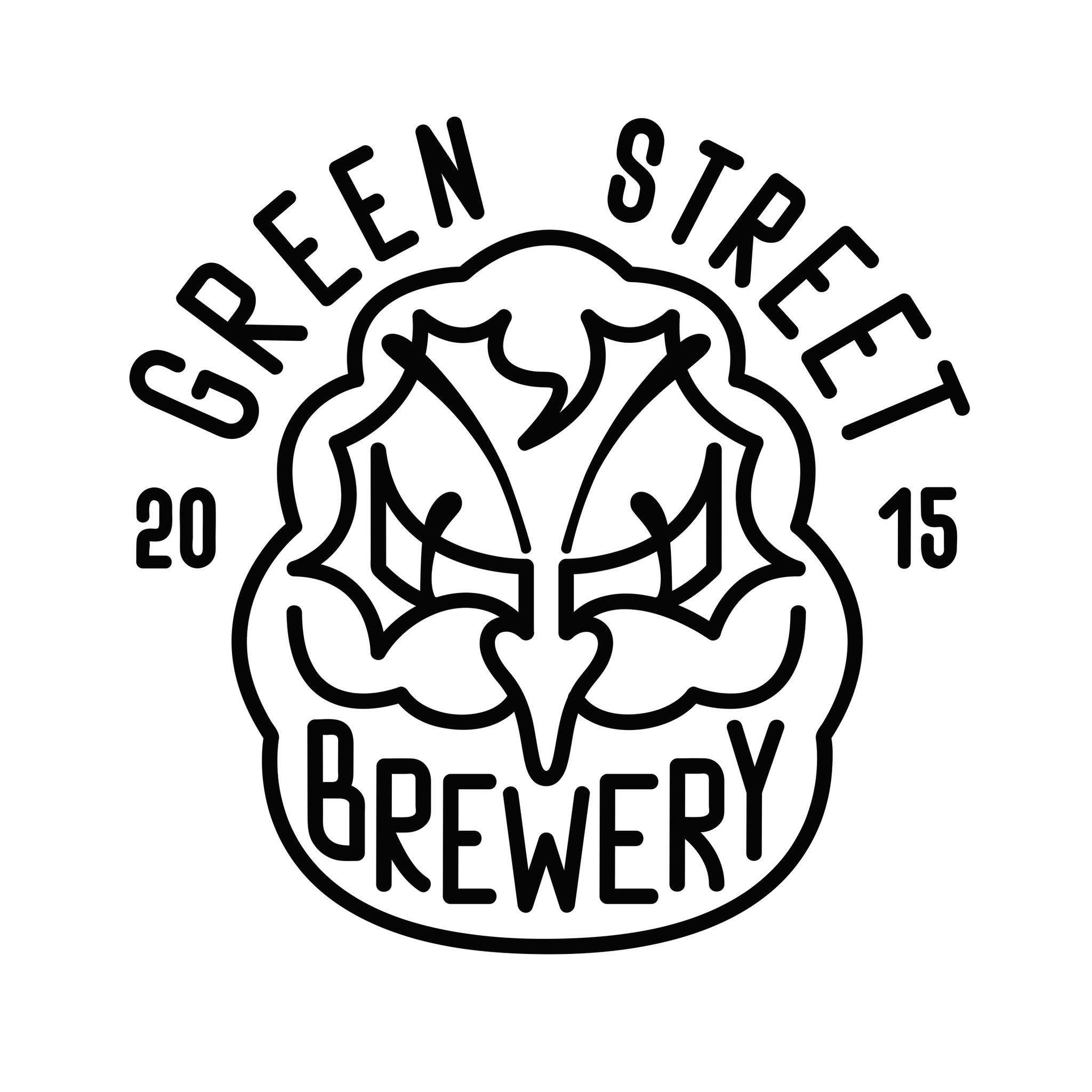 https://static-sl.insales.ru/images/products/1/1021/327197693/greenstreetbrewery_лого.jpg