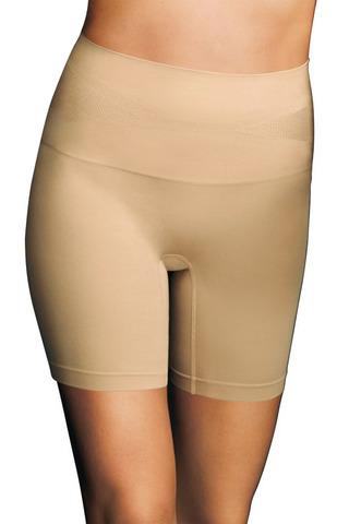 Панталоны сильной степени коррекции Maidenform DM2550