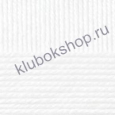 Пряжа Конкурентная 01 - интернет-магазин