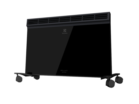 Электрический конвектор Electrolux Brilliant ECH/B-1000 E