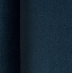 Микровелюр Monolith (Монолит) 77