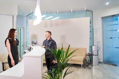 Клиника восстановления волос и эстетической медицины «Ренео»